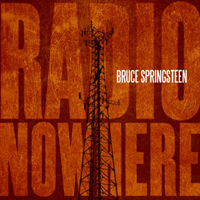 radionowhere.jpg