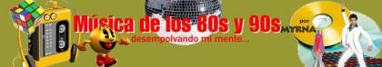 banner-80s90s-mistylook-por-sadish-904x160-19.jpg