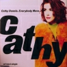 cathy-dennist04