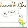 leopold021