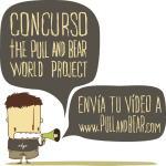 pull-bear-the-world-project_255