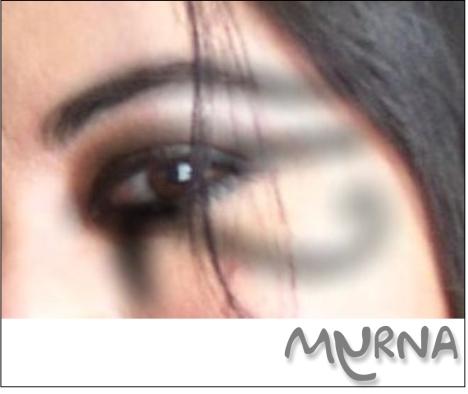 Logo Myrna