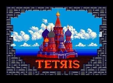 tetris cumple