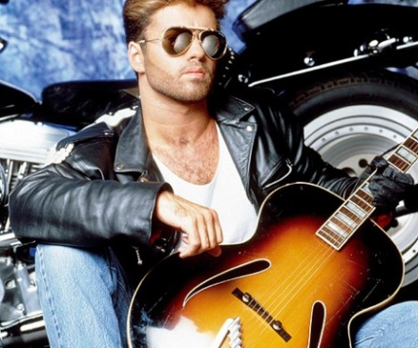 georgemichaelfaith1987sunglasses