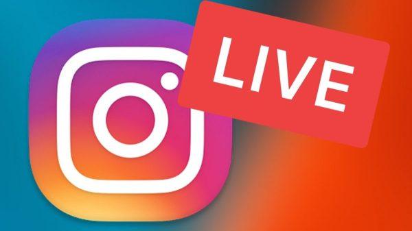 Instagram-Live-1200x675